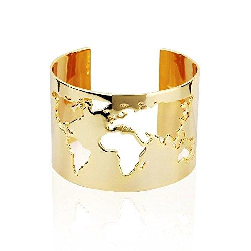 world bracelet - 3