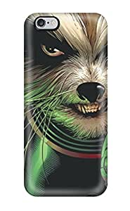 Iphone Case Cover Guardians Of The Galaxy () Iphone 6 Plus Protective Case