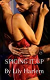 Spicing It Up: Contemporary Romance