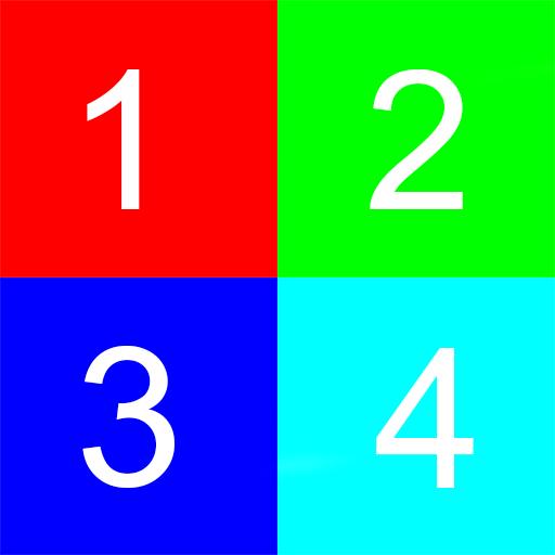 1324 (Dot Soleil)