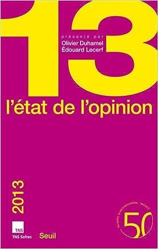 Google Book Downloader Pour Iphone L Etat De L Opinion Pdf Pdb