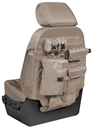 Buy coverking ballistic seat covers silverado
