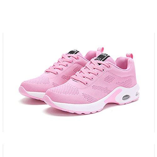 Para Zapatos De Con Deporte Zapatillas Shinik Do vq0wg