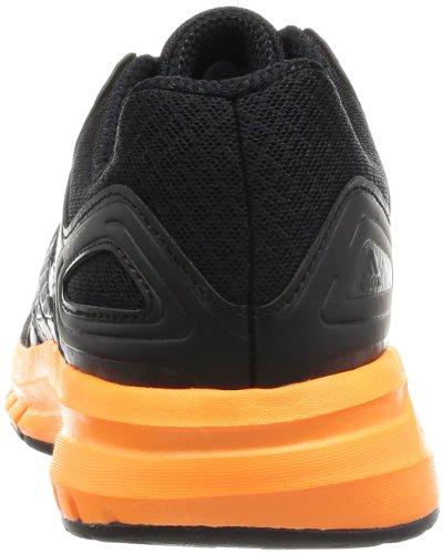Adidas Duramo 6 Löparskor Svart