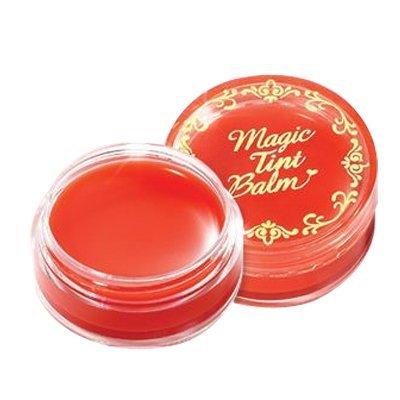 Etude-House-Magic-Tint-Balm-no-2-Magic-Pink