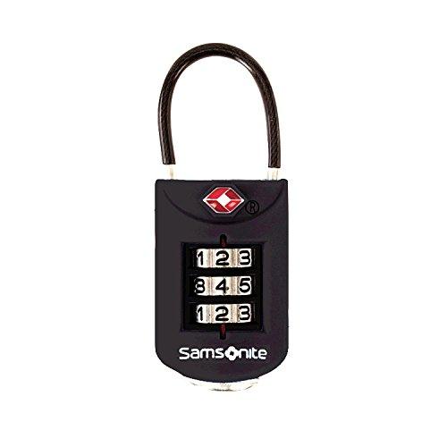 samsonite-luggage-large-dial-travel-sentry-combo-lockblacksmall
