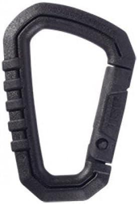 ASP Mini Polymer Carabiner
