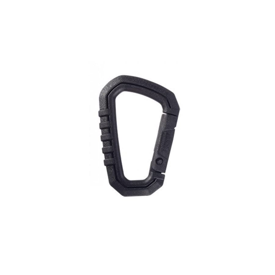 Asp Law Enforcement Polymer Carabiner