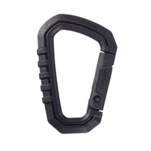 Asp Law Enforcement Polymer Carabiner product image