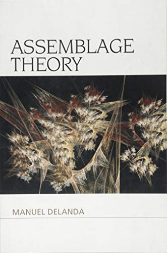Assemblage Theory (Speculative ()