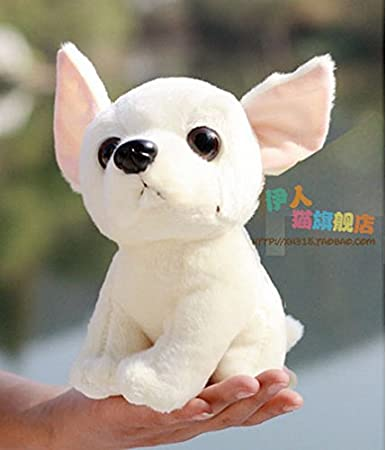 Chihuahua toys Chiwawau dogs kids toys brinquedos kawaii plush baby toy stuffed dog pelucias toy peluche