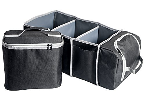 Companion Cooler Bag - 6