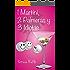 1 Martini, 2 Palmeras y 3 Idiotas