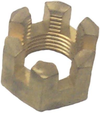 Prop Nut Sierra 18-3732