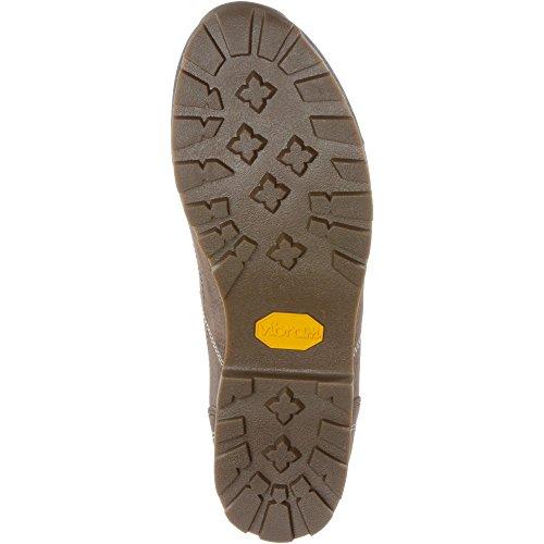 Moro Leather–testa Dolomite Low Cinquantaq Di Uattro qxw11AB7Y