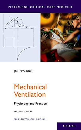 ventilation - 2