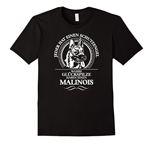 mens-malinois-schutzengel-hund-hunde-t-shirt-shirt-large-black