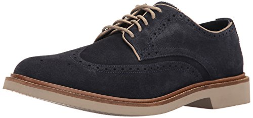 cole-haan-mens-monroe-wing-ox-ii-oxford-gulf-95-m-us