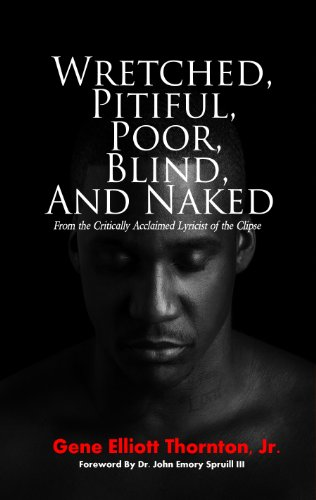 Amazon wretched pitiful poor blind and naked ebook gene wretched pitiful poor blind and naked by thornton gene fandeluxe Ebook collections