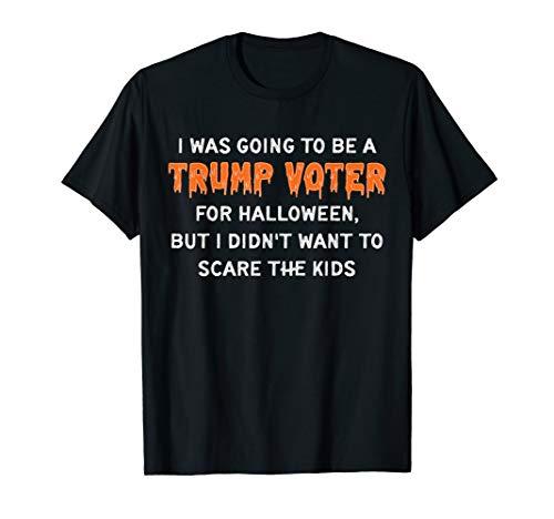 Funny Political Halloween Costume Ideas (Funny Anti-Trump Halloween Costume )
