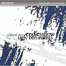 Ugly Remnants: Volume Two by Sony Creative Software