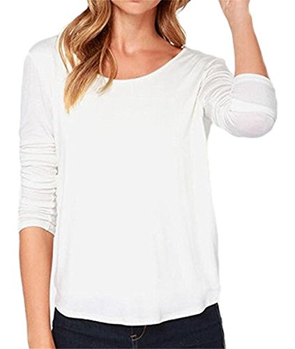 mosshdkw-causal-womens-loose-backless-long-sleeve-top-blouse