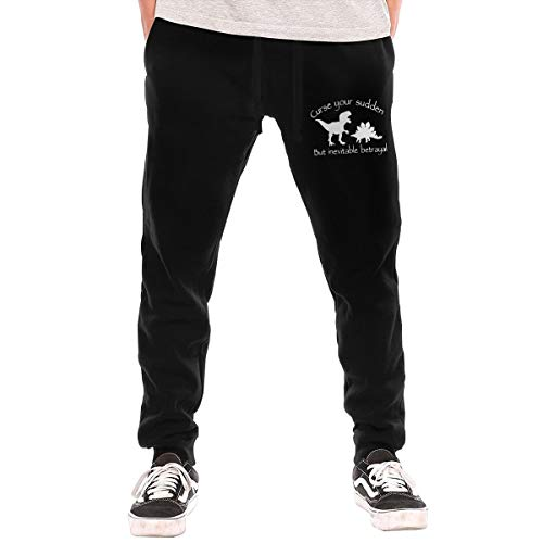 mens-firefly-curse-your-sudden-but-inevitable-betrayal-casual-cotton-jogger-sweatpantsworkout-beam-trousers