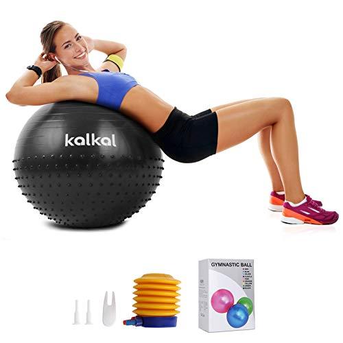 Fitness y Musculación > Funcional, Pilates y Yoga > <b>Pelotas</b>