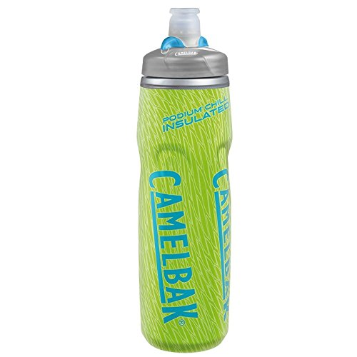 camelbak-podium-big-chill-insulated-water-bottle-25-oz-clover