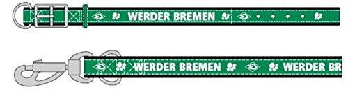 SV Werder Bremen - Hundeleine