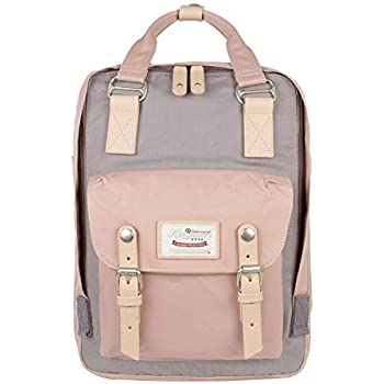Himawari Backpack/Waterproof Backpack 14.9