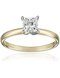 Womens Engagement Rings Amazoncom