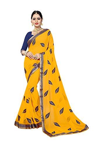 Da Facioun Saris Indiens Pour Les Femmes Sari Traditionnel Porter Partie Design Ethnique De Mariage Masterd 64