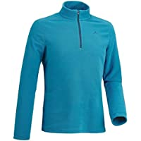 a4cae462c98 Amazon.in Bestsellers  The most popular items in Men s Jackets