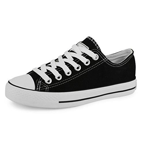 Sport Basse De Femme Chaussure Boots Chaussure Best Lacets Sneakers Uwv6gFxq