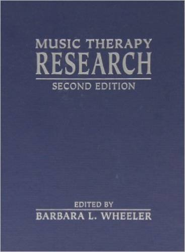 Music Therapy Research