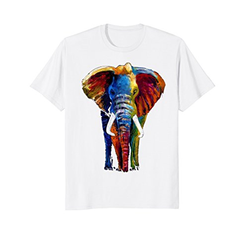 Animals Elephants Trunks Indian African mammoth (African Mammoth)