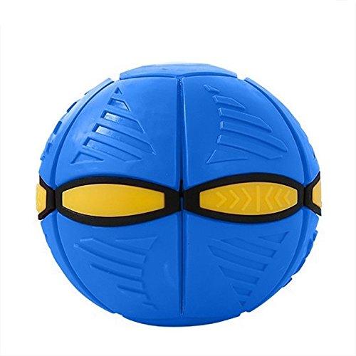 Disc Ball - 9