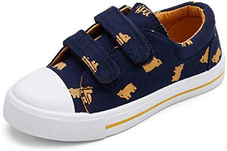 BSG-Bear 8M US Baby Girl Boy Sneakers