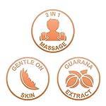 Durex-Play-Gel-Lubrificante-Massage-2in1-Stimulating-200ml