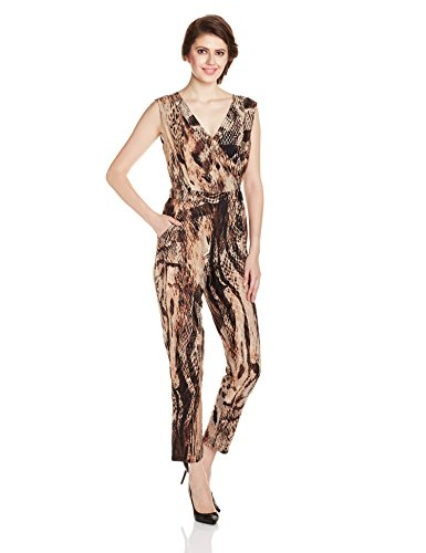 Avirate Women's Jump Suit