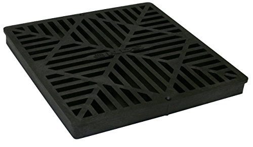 Highest Rated Fireplace Grates