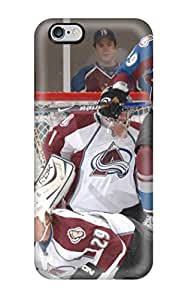 Discount 8262043K798382135 colorado avalanche (86) NHL Sports & Colleges fashionable iPhone 6 Plus cases