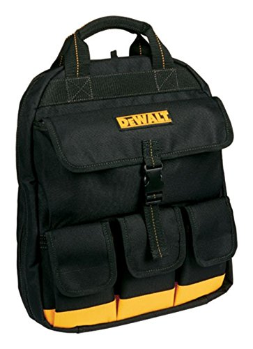 DeWALT BACKPACK TOOL BAG by DEWALT MfrPartNo DG5503