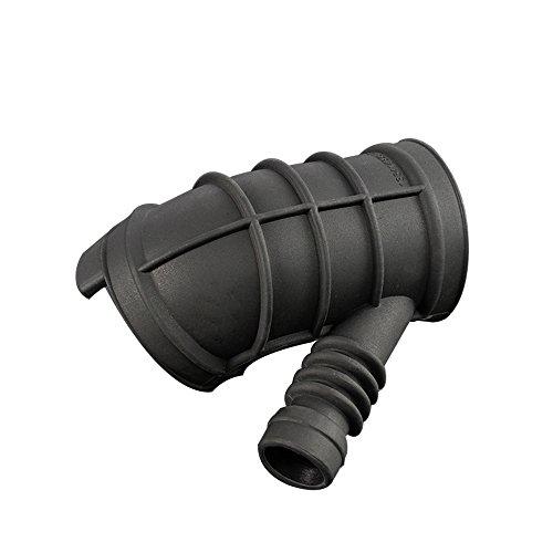 (Air Intake Boot Tube Hose 13541435627 For BMW E38 E39 E46 W/M52 M54 Engines)