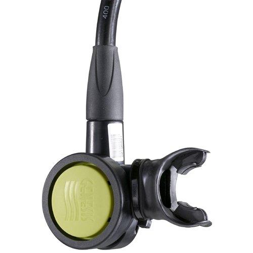 Genesis S.K.O. Diving Regulator