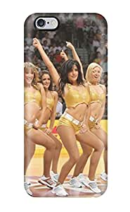 Nannette J. Arroyo's Shop Hot 3939211K206929567 golden state warriors cheerleader basketball nba NBA Sports & Colleges colorful iPhone 6 Plus cases