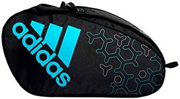 All for Padel Racket Bag Control 2.0 Paletero, Adultos Unisex ...