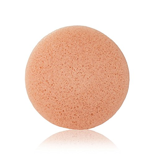 Bathroom Products Home & Garden Lower Price with Household Durable Sponge Children Adults Honeycomb Multifunctional Bathing Makeup Unbleached Exfoliating Face Applying Cosmetics Online Shop