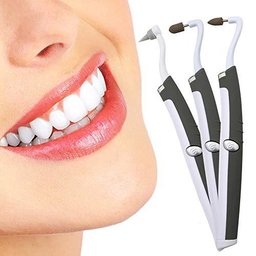 teeth polishing machine - 6